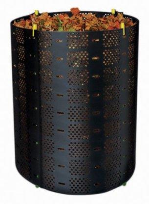 Pesto Products Geobin Composting System - $34.61