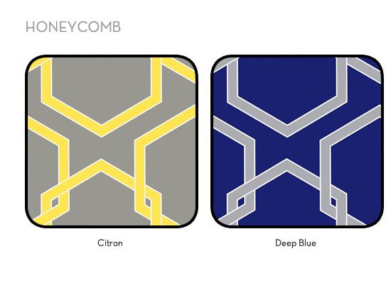 Honeycomb_lrg_01